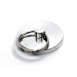 Оснастка «Кольцо»