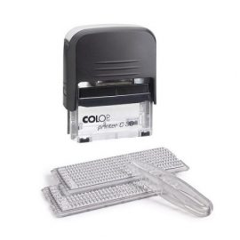 Colop Printer 30/2 SET