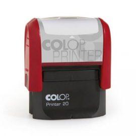 Printer 20