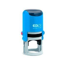 Colop Printer R 30 с крышкой