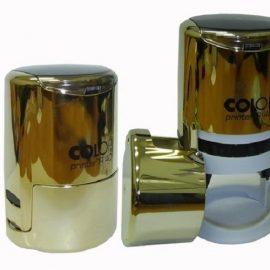 Colop Printer R 40 Gold