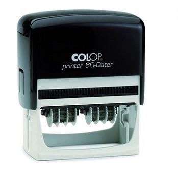 Colop Printer 60/DD