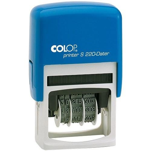 Colop Printer S220