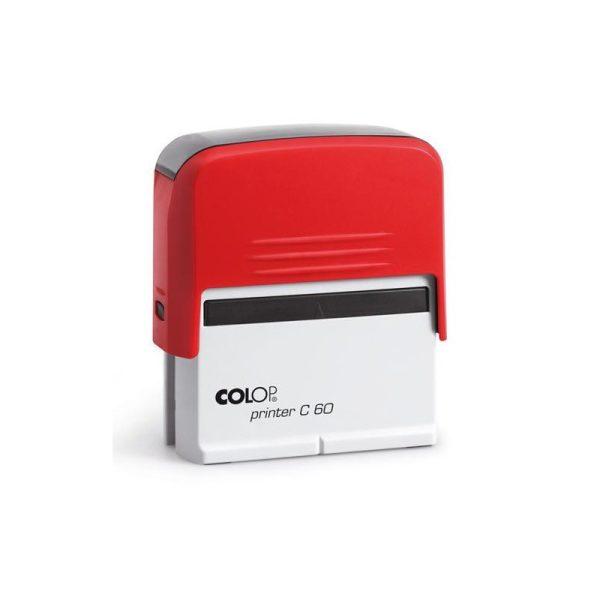 Printer C 60
