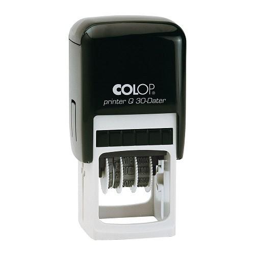 Colop Printer Q30