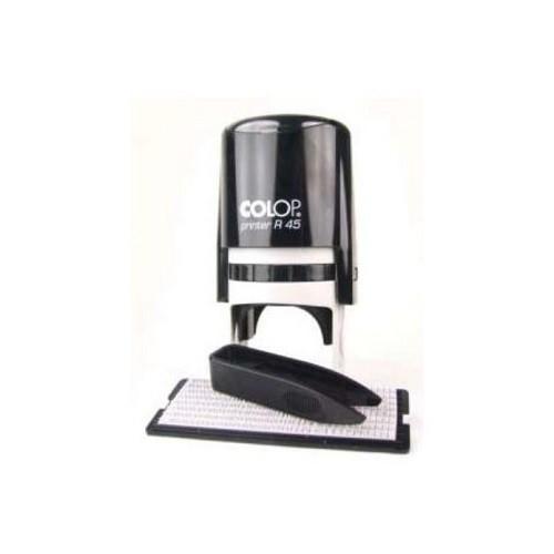 Colop Printer R45 set