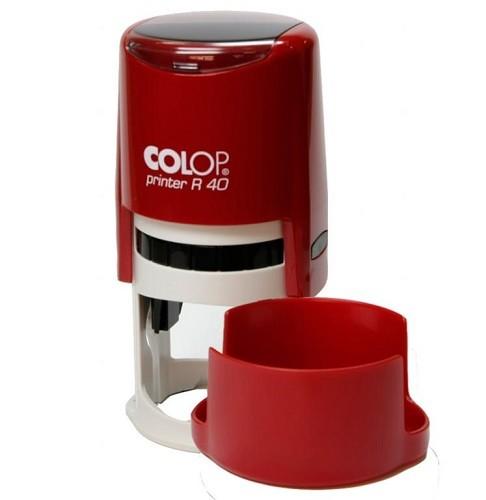 Colop Printer R 40 Microban