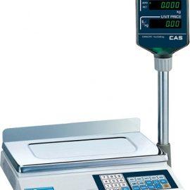 CAS AP-15М ВТ