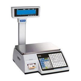 CAS CL3000-15P (TCP/IP)