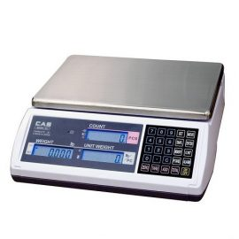 CAS EC-15/30
