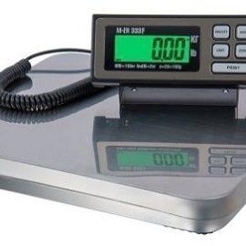 M-ER 333 AF-150.50 LCD