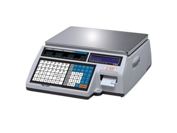 CAS CL5000-B