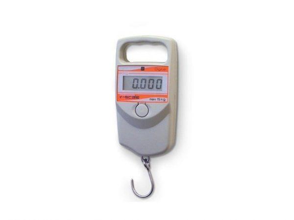 E-Scale 15