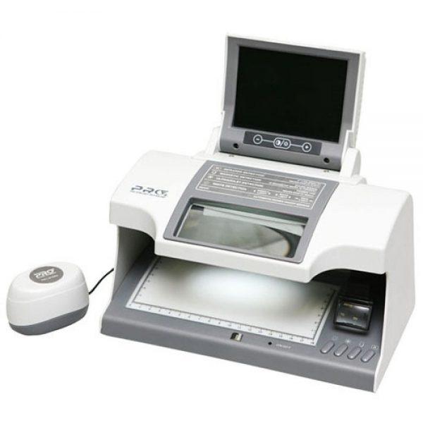 PRO CL-16 IR LCD