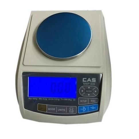CAS MWP-600