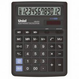 Uniel UD-68