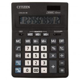 CITIZEN Correct D-210