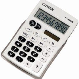CITIZEN FC-40BKN