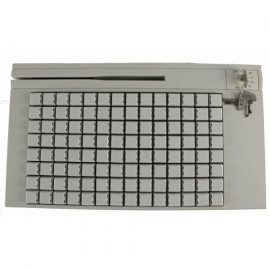Клавиатура Heng Yu S112A