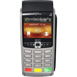Ingenico IWL251 Contactless