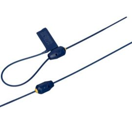 Байлок Номерное сигнальное устройство (170 мм)