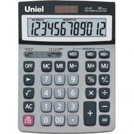 Uniel UD-12