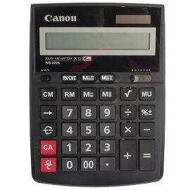 Canon WS-2226