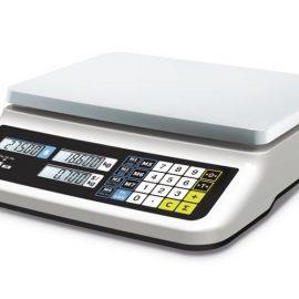 CAS серии PR-B (LCD)