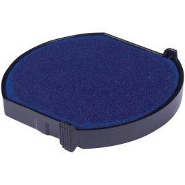 Сменная штемпельная подушка для Trodat