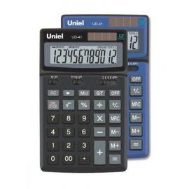 Uniel UD-41