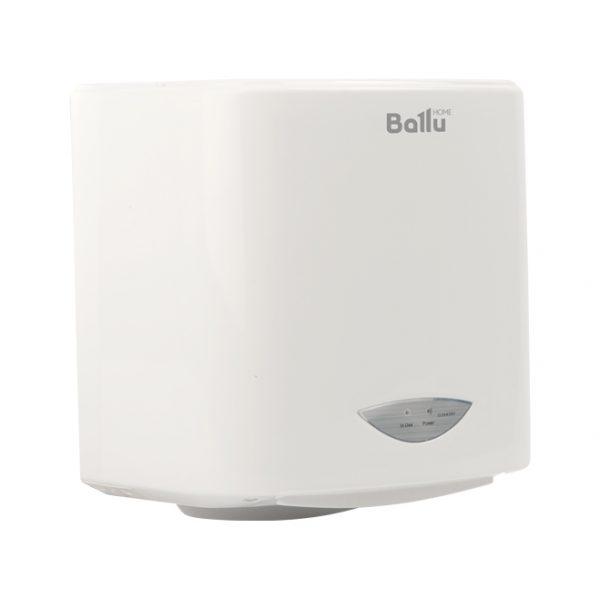 Ballu GSX-1000 AIR JET
