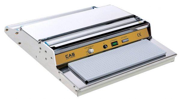 Упаковщик CAS CNW-460