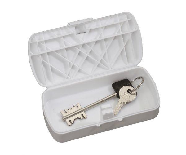 Пенал для ключей (опечатываемое устройство)