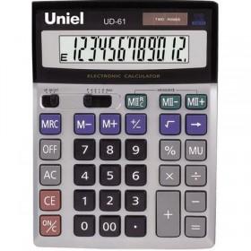 Uniel UD-61