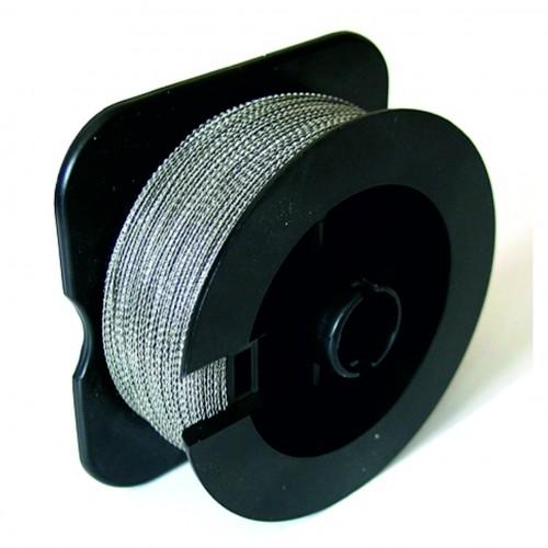 Проволка Спираль 0,7 мм (100 м)