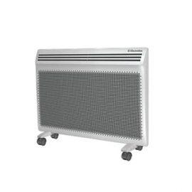 Electrolux EIH/AG-1000 E