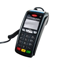Ingenico ICT250 Contactless