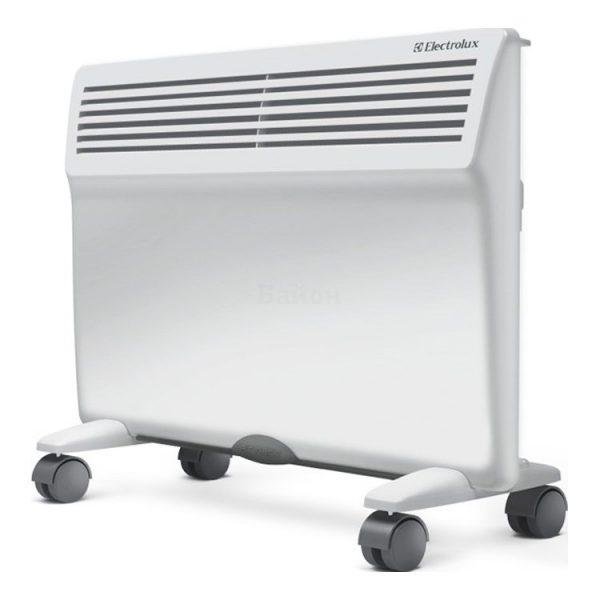 Electrolux ECH/AG-1500 EF
