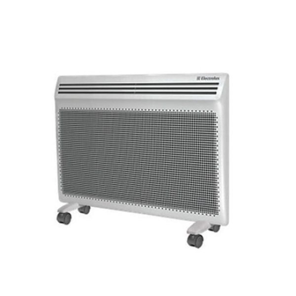 Electrolux EIH/AG-2000 E