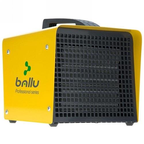 Ballu KX-2 (Керамическая)