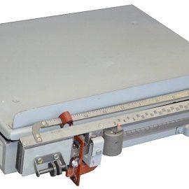 ВТ 8908-50