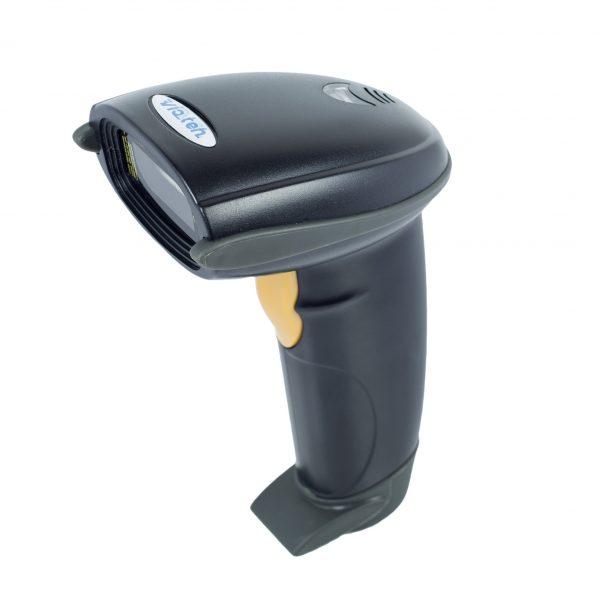 Беспроводной сканер VIOTEH VT 2209