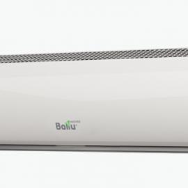 Тепловая завеса BALLU BHC-L08