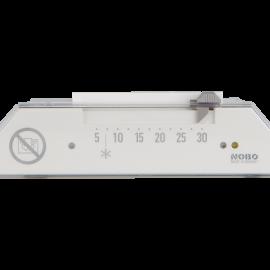 NOBO R80 XSC