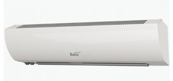 BALLU BHC-L08-SO5