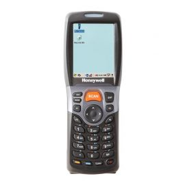 ScanPai 5100