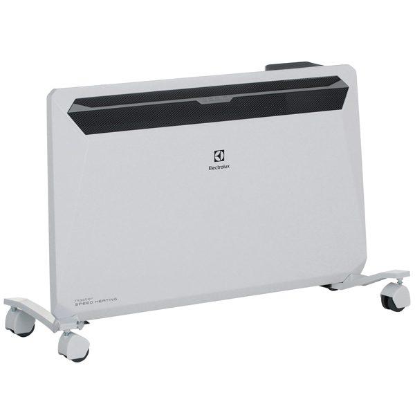 Electrolux ECH/R-1500 E