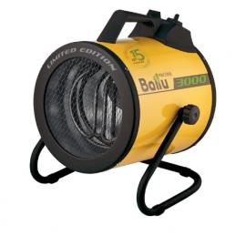 Ballu BHP-P2-3