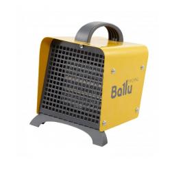 Ballu BKS-3