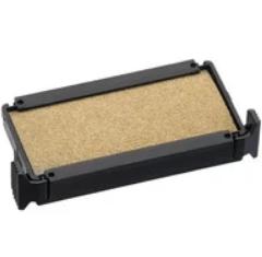Сменная штемпельная подушка для TR-4910